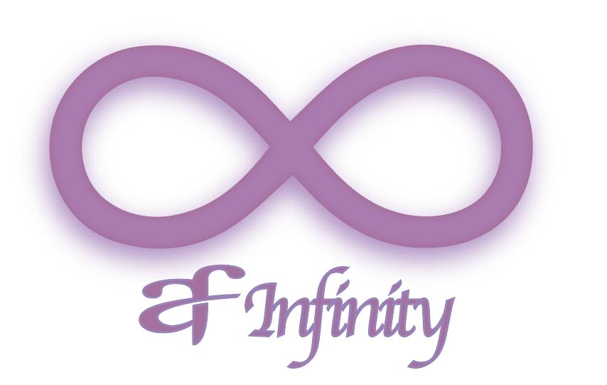 AF Infinity